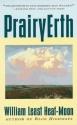 PrairyErth (A Deep Map)
