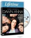 Dawn Anna