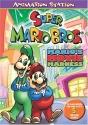 Super Mario Bros. - Mario's Movie Madne...