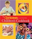 The Good Housekeeping Illustrated Child...
