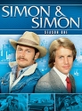 Simon & Simon - Season One