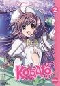 Kobato Collection 2