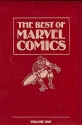 The Best of Marvel Comics (Volume One)