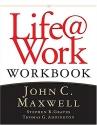Life@Work Workbook: Marketplace Success...