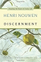 Discernment: Reading the Signs of Daily...