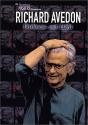 American Masters - Richard Avedon: Dark...