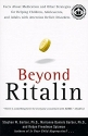 Beyond Ritalin: Facts About Medication ...
