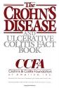 The Crohn's Disease & Ulcerative Fact B...