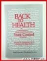 Back to Health: A Comprehensive Medical...