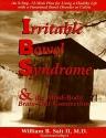 Irritable Bowel Syndrome & the Mind-Bod...