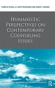 Humanistic Perspectives on Contemporary...