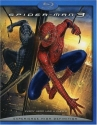 Spider-Man 3 (2 Disc Blu-ray)