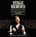 Stage Heroes