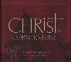 Christ Is Our Cornerstone: New Parish Psalms