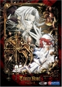 Trinity Blood, Chapter I