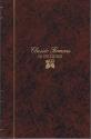 Classic Sermons on The Church (Kregel Classic Sermons Series)