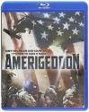 Amerigeddon [Blu-ray]