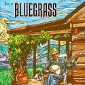 Bluegrass Best of