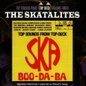 Ska Boo-Da-Ba - Top Sounds From Top Deck Series #3