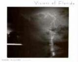 Visions of Florida