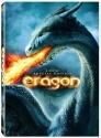 Eragon (2 Disc Special Edition)