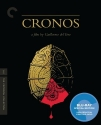 Cronos  [Blu-ray]