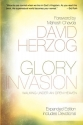 Glory Invasion Expanded Edition: Walkin...