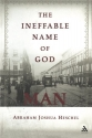 The Ineffable Name of God: Man: Poems i...
