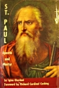 St. Paul: Apostle and Martyr
