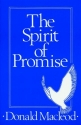The Spirit of Promise