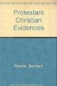 Protestant Christian Evidences