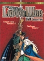 Record of Lodoss War - The Complete Series