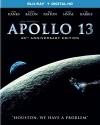 Apollo 13 - 20th Anniversary Edition
