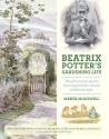 Beatrix Potter's Gardening Life: The Pl...
