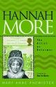 Hannah More: The Artist as Reformer