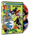 Teen Titans: Season 5