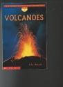 Volcanoes (Scholastic Science Readers)