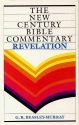 Revelation (New Century Bible Commentary)