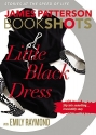 Little Black Dress (BookShots)
