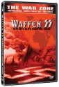 The Waffen SS: Hitler's Elite Fighting Force