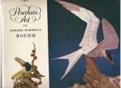 The Porcelain Art of Edward Marshall Boehm