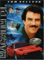 Magnum, P.I. - The Complete First Season