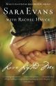 Love Lifted Me (A Songbird Novel)