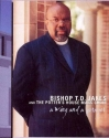 T.D. Jakes and the Potter's House Mass Chior: A Wing & A Prayer