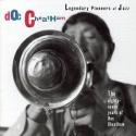 The 87 Years of Doc Cheatham (Legendary Pioneers of Jazz)