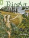 FairyArt: Painting Magical Fairies & Their Worlds