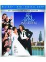 My Big Fat Greek Wedding  [Blu-ray]