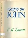 Essays on John