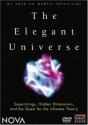 NOVA - The Elegant Universe