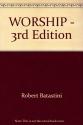 Worship (3rd Edition)